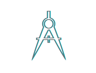 Architects Icon
