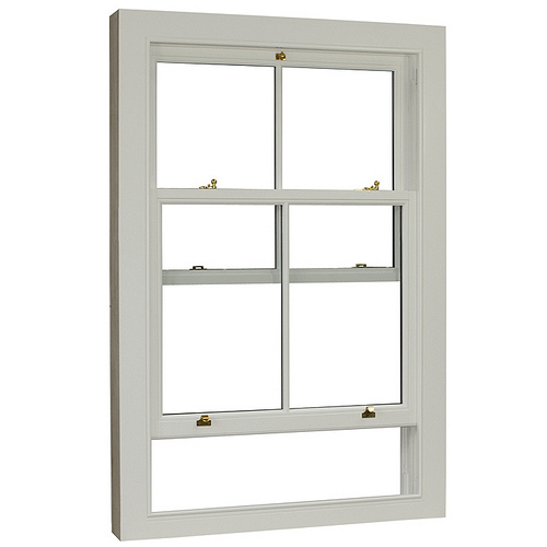 George barnsdale sash windows and doors john knight glass for Sash window design