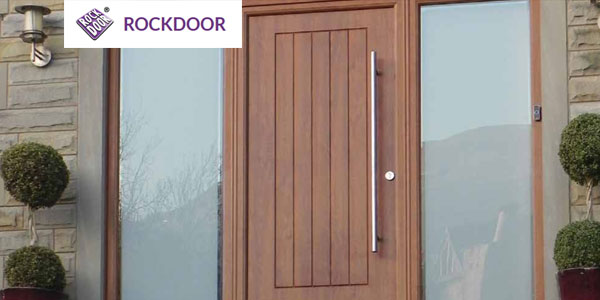 Composite Front Doors John Knight Glass