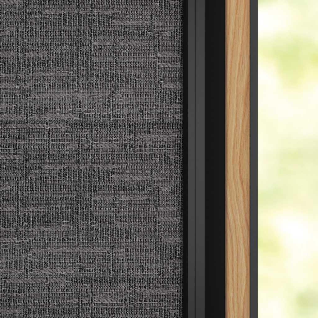 Centor Screens Shades John Knight Glass