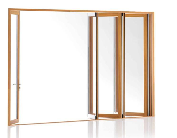 Door Frame Types Of Door Frame