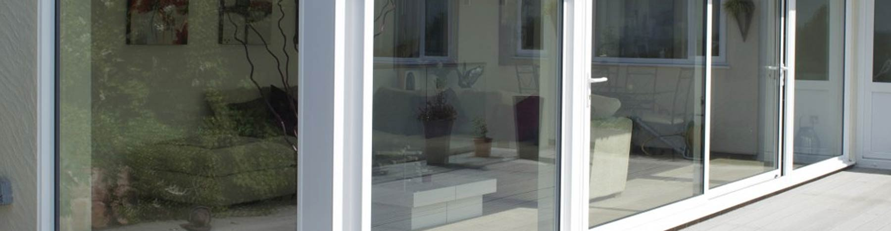Upvc sliding patio doors john knight glass planetlyrics Choice Image