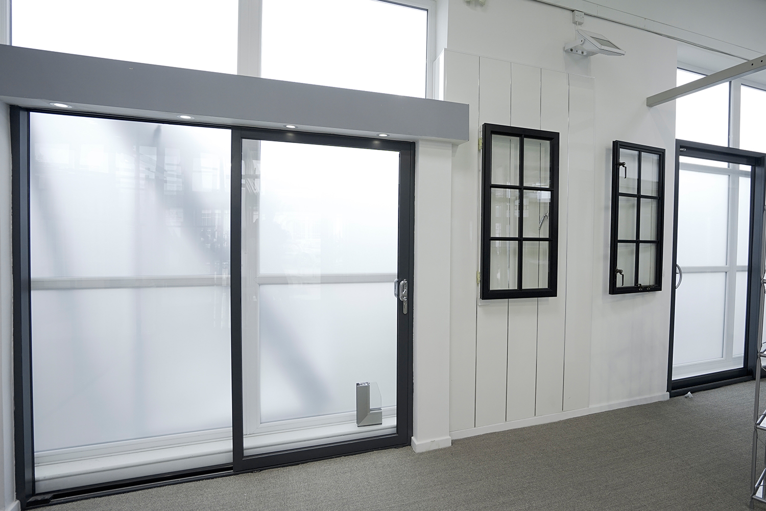 Sliding glass door sliding glass door prices for Sliding glass door styles