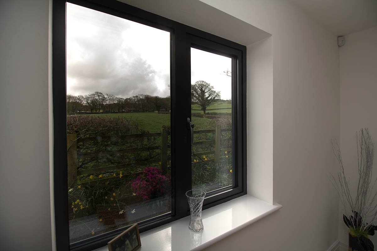 handbook of asian finance financial markets