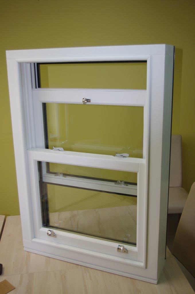 Upvc Sliding Patio Doors >> The Knight Collection Alu-clad Sash Windows - configurations