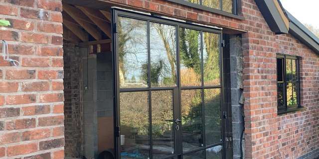 Crittall-French-Door-with-pitched-toplight.jpg